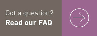 Got a question? Read our FAQ.